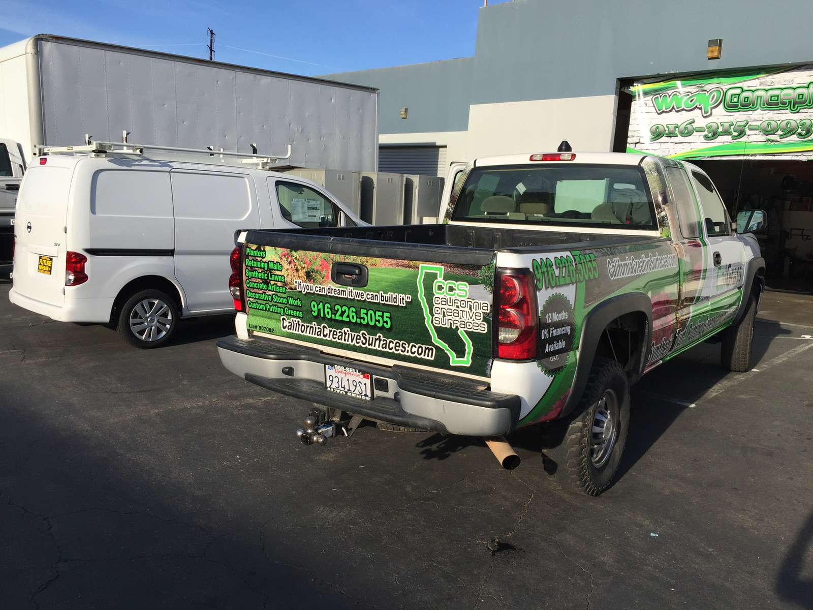 furthermore  as well Cars besides 51 furthermore Car Wraps Gallery. on vehicle fleet wraps