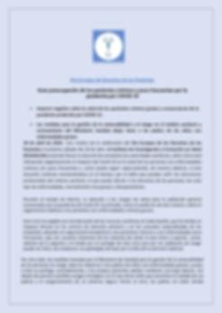 info-Dia Derechos Pacientes 20_page-0001