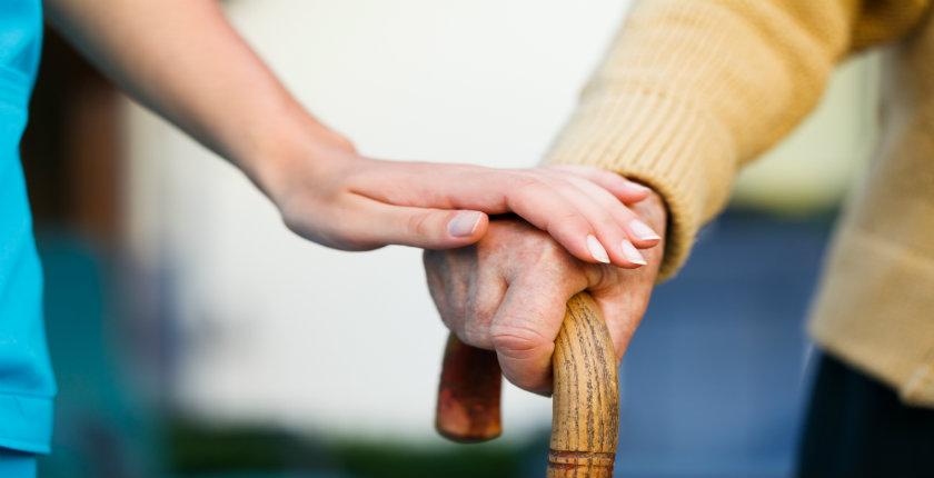 Cercanía, sensibilidad y empatía