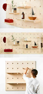 Inspiration Mobilier
