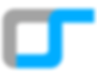 Six Sigma Logo sign2.png