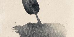 BER584