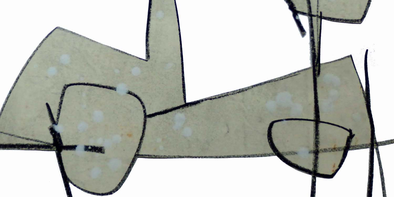 GR224