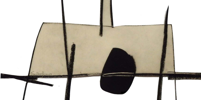GR265