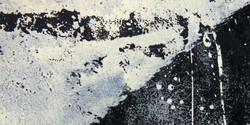 BER461