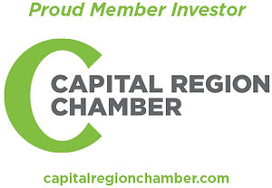 Capital Region ChamberMember_Logo.jpeg