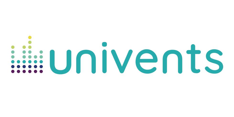 univents logo.png