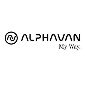 Alphavan GmbH gewinnt Regional Cup Bodensee-Oberschwaben