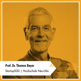 Referent_Orange_1080x1080 Thomas Bayer.p