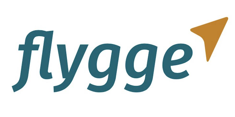 flygge Logo 980x490.png