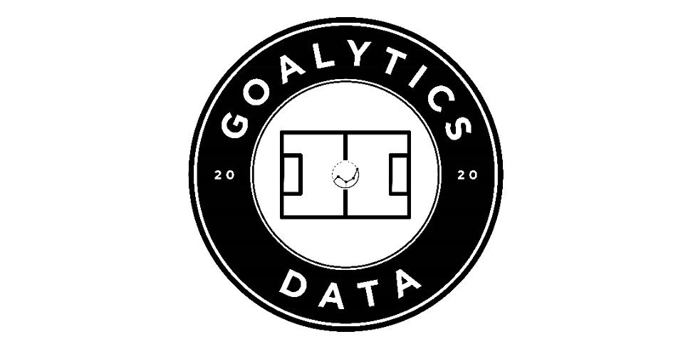 Goalytics 980x490.png