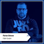 Florian Schweer 1080x1080.png