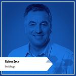 Referent_Blau_1080x1080 Rainer Zech Insi