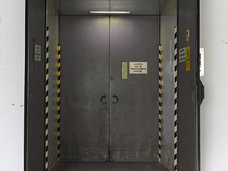 JETZT BEWERBEN! Für den Elevator Pitch Region Heilbronn-Franken 2021