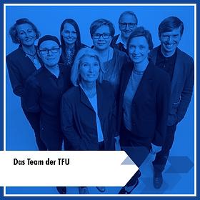 Team der TFU blau 1080x1080.png