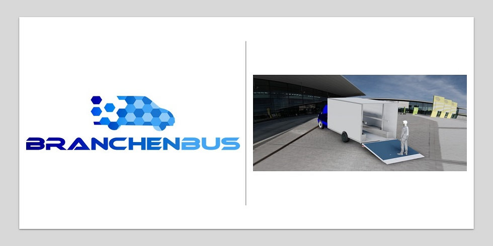 Branchenbus GmbH Header.jpg