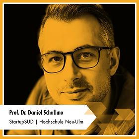 Referent_Orange_1080x1080 Daniel Schallm