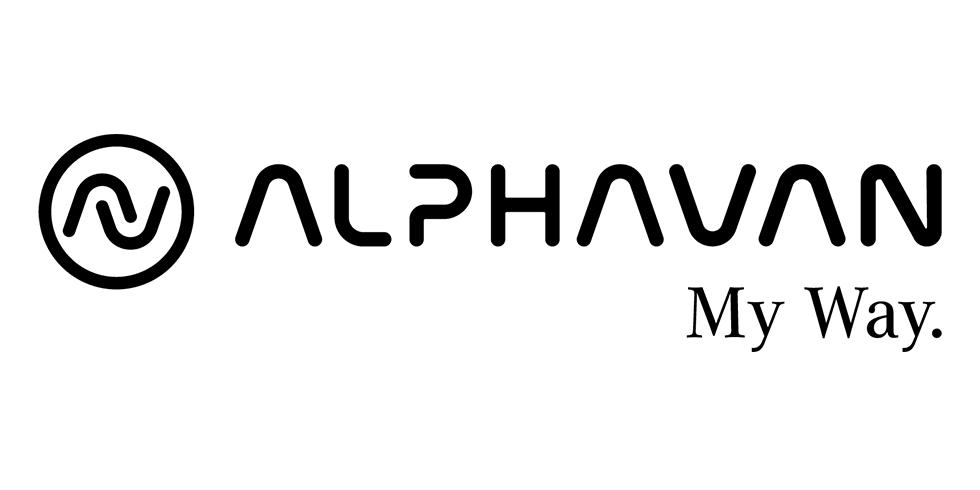 Logo Alphavan GmbH_980x490px.png