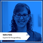 Referent_Blau_1080x1080 Kathrin Härle.pn