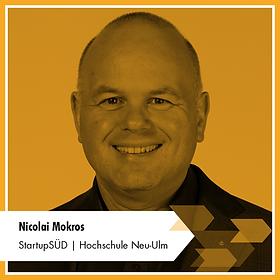 Nicolai Mokros_StartupSüd quadratisch.pn