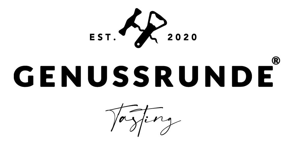 Logo Genussrunde 980x490.png