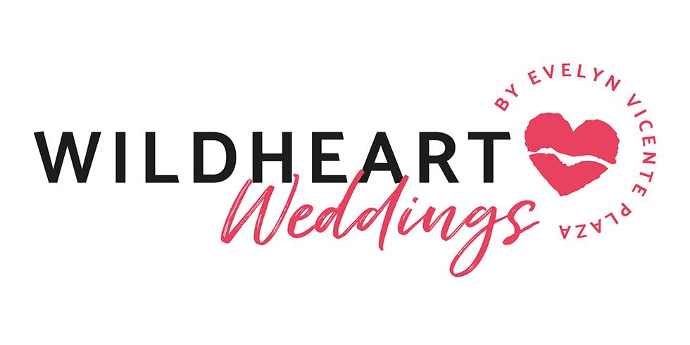 Logo Wildheart Weddings. By Evelyn Vicente Plaza.png