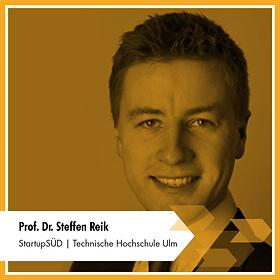 Referent_Orange_1080x1080 Steffen Reik.p