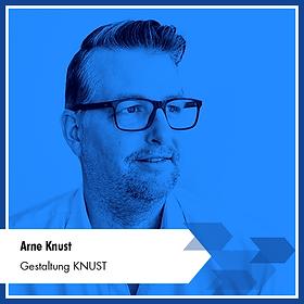 Referent+#_Blau_1080x1080 Arne Knust.png