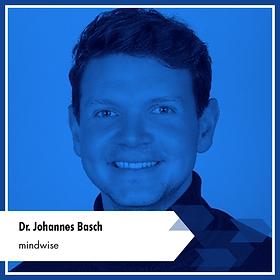 Referent Johannes Basch mindwise 1080x10