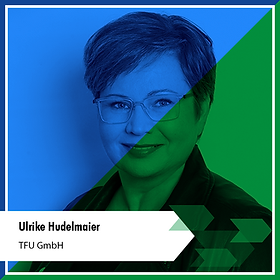 Ulrike_Hudelmaier_TFU GmbH_BlauGruen_108