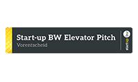 Logo Start-up BW Vorentscheid.png