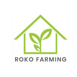 ROKO Farming gewinnt Regional Cup Ulm beim IHK-Gründertag 2021