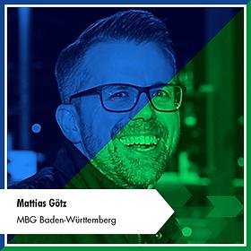 Mattias Götz_BlauGruen_1080x1080.png