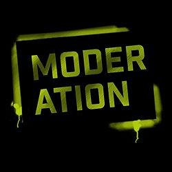 GDWTBW_Button_MODERATION.jpg