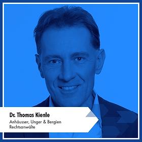 Referent_Dr. Thomas Kienle 1080x1080.png