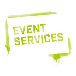 GDWTBW_Button_EVENTSERVICES.jpg