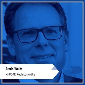Referent_Blau_1080x1080 Armin Weidt.png