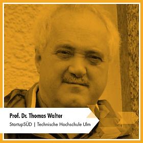 Referent_Orange_1080x1080 Thomas Walter.