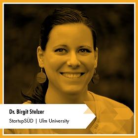 Birgit Stelzer_StartupSüd quadratisch.pn