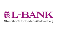 L-Bank Logo 200x120.png