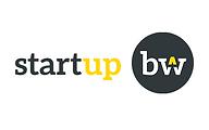Logo Start-up BW.