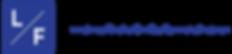 Lewitzke-Foundation-2019Logo-Horizontal-