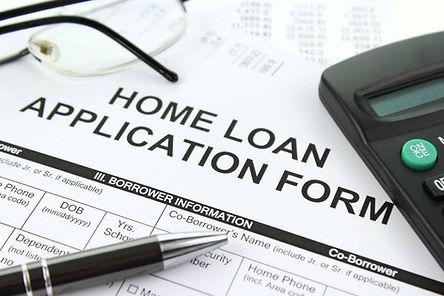 Loan-App.jpg