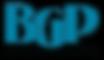 BGP_2Color_2019.png