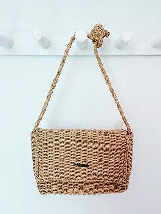 BAG - Small shoulder bag