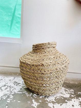 HOUSEHOLD HARDWARE -  Essaouira vase L