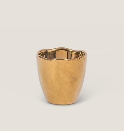 URBAN NATURE CULTURE - Egg cup set of 2