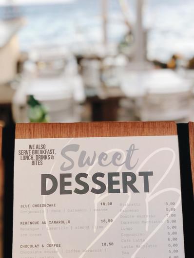 Dessert-menu-BijBlauw.jpg
