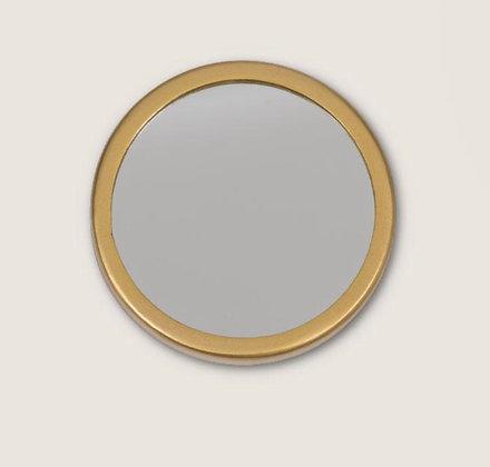 URBAN NATURE CULTURE - Mirror lebanon