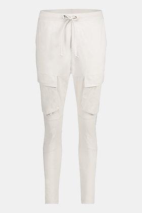 PENN & INK -  Cargo pants